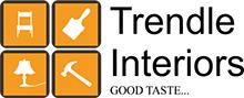 Trendle Interiors
