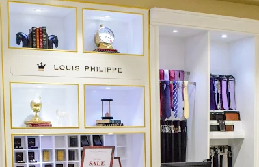 louis-philippe01
