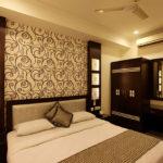 Trendle Interiors-Home Interiors