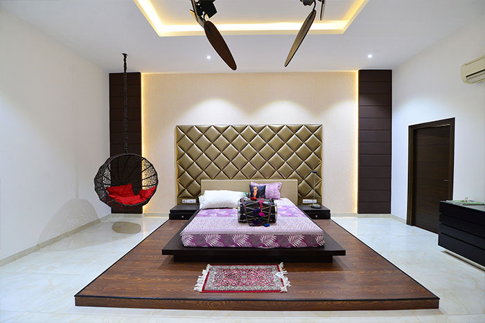 trendle home interior one of the best interior designers in delhi ncr