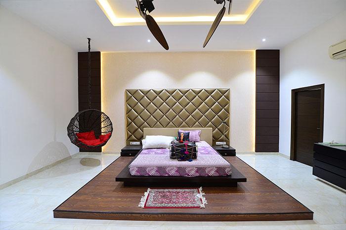 Trendle Interior Home Interior