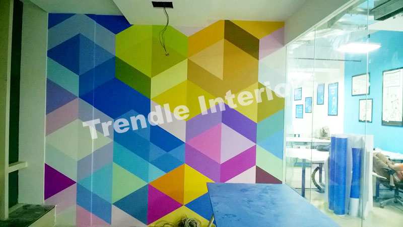 office-interiors3